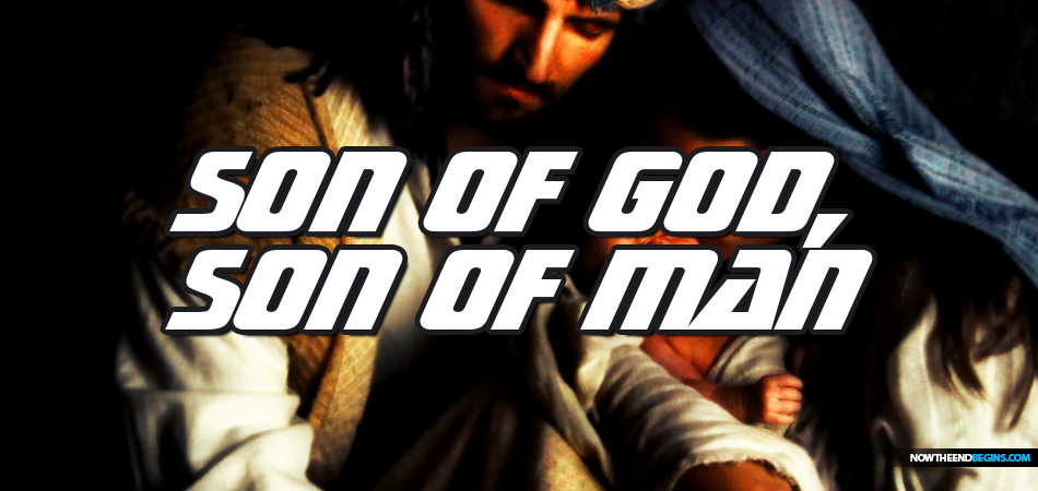 jesus-christ-son-of-god-man-tripartite-trinity-godhead-1-john-57