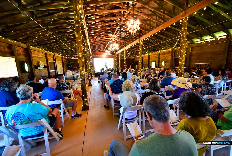 nteb-camp-meeting-king-james-bible-revival-weekend-2021-07