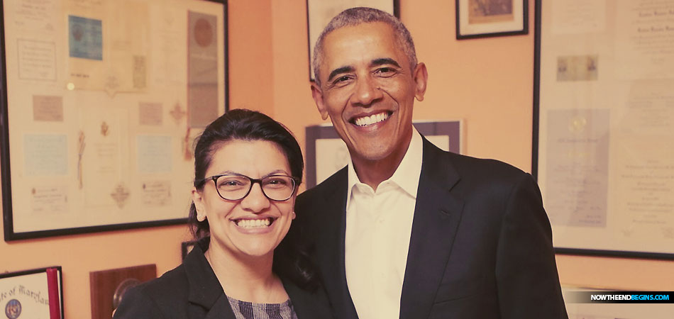 obama-tells-muslim-congresswoman-rashida-tlaib-he-is-proud-of-her-anti-semitic-bds-movement