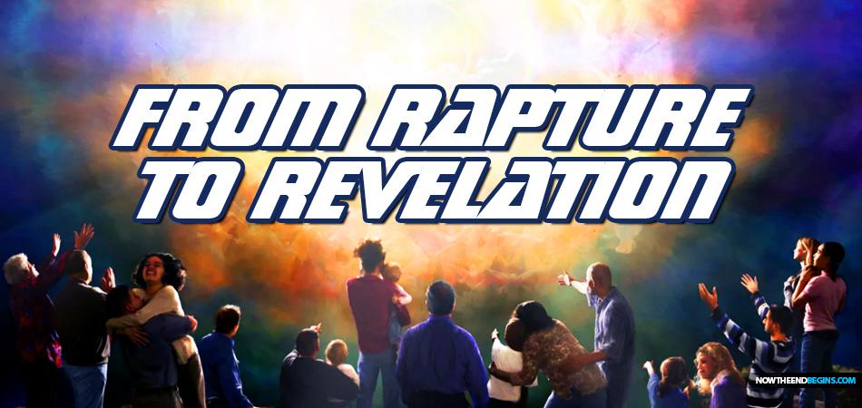 pretribulation-rapture-church-revelation-jesus-christ-king-second-coming-end-time-king-james-bible-prophecy