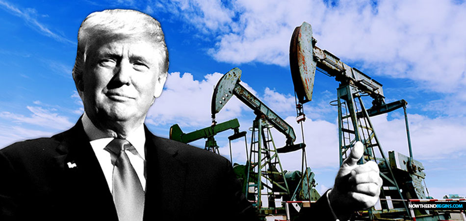 united-states-becomes-net-oil-exporter-first-time-75-years-president-trump-texas-shale