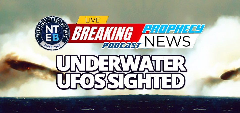 united-states-navy-says-transmedium-ufos-underwater-at-speeds-of-hundred-of-knots-per-hour-ufo-pentagon-report