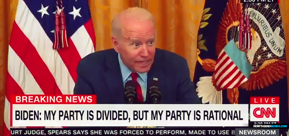 creepy-joe-biden-speaking-in-demonic-whisper-talking-nonsense-potus-trojan-horse-democrats
