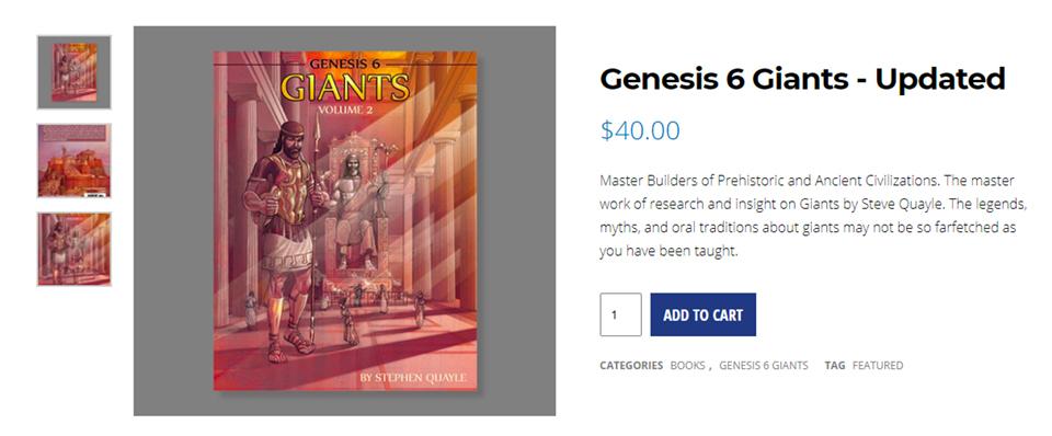 fallen-angels-genesis-6-giants