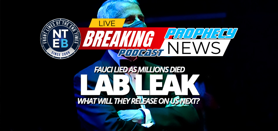 fauci-lied-emails-prove-covid-virus-leaked-from-lab-wuhan-china-new-world-order