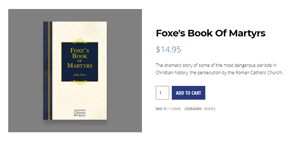 foxes-book-of-martyrs-roman-catholic-church-spanish-inquisition-christians-burned-alive