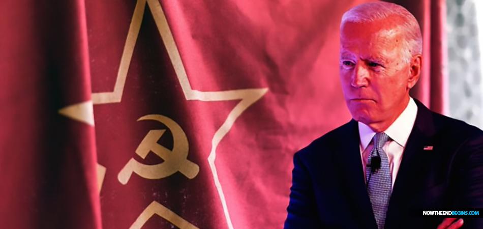joe-biden-reich-agent-communist-china-cccp-party-thomas-zimmerman