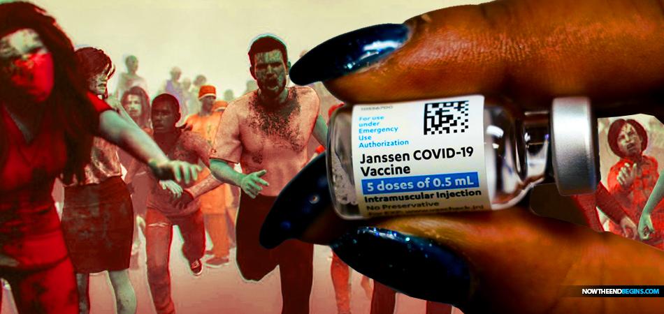 johnson-vaccine-blood-clots-cdc-zombies-coronavirus-vaccination-microchips-nteb-end-times-bible-prophecy-revelation-zombie-preparedness