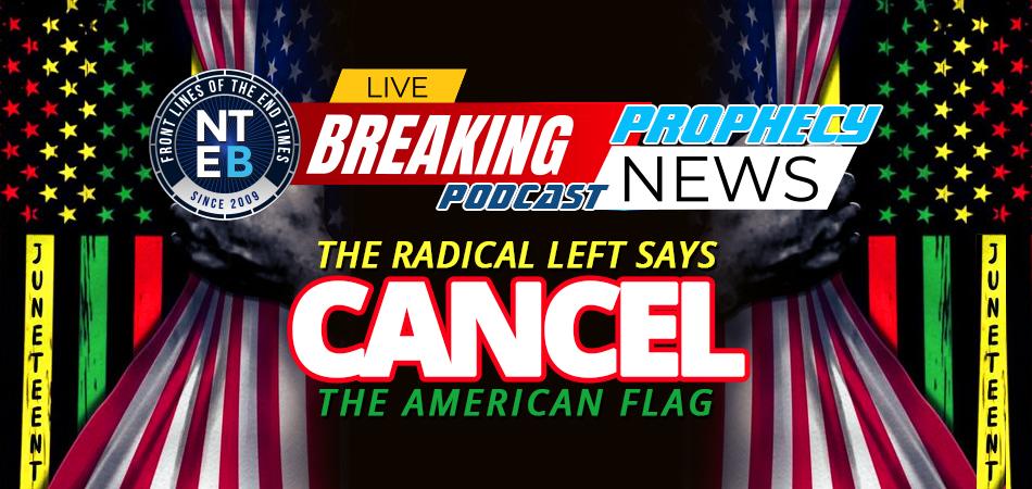 juneteenth-black-lives-matter-cancel-american-flag-radical-left-calls-for-new-independence-day-socialsm-marxism