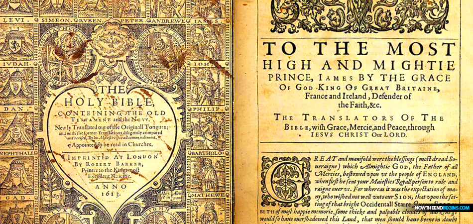 king-james-bible-only-nteb-authorized-version-holy-bible