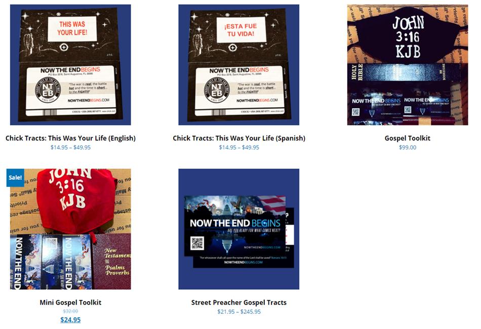 nteb-bible-believers-bookstore-saint-augustine-florida-gospel-tracts-jesus-christ