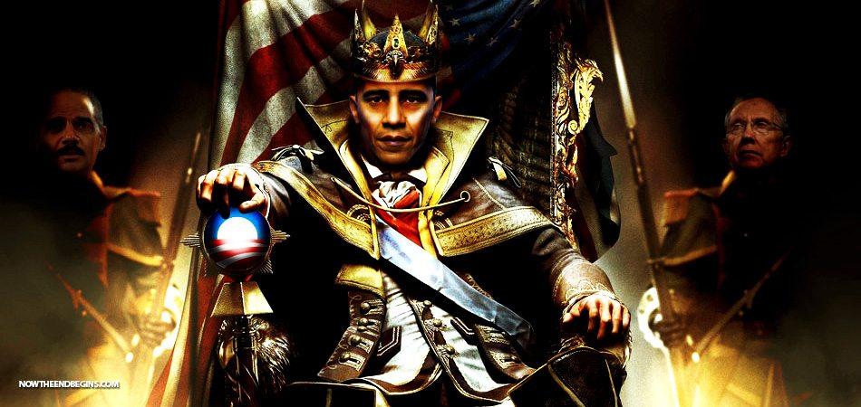 obama-king-over-america-last-days-end-times-nteb