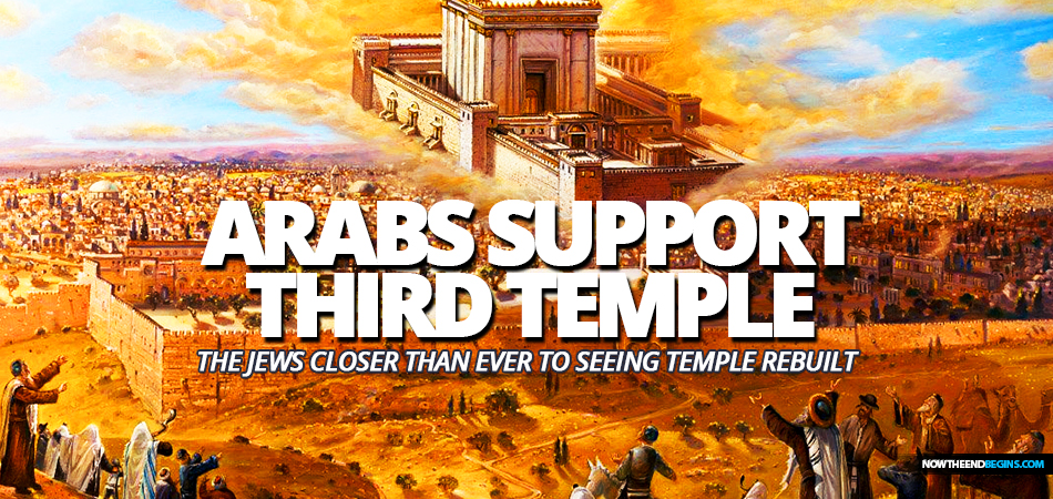 saudis-arabs-muslims-in-middle-east-say-they-now-support-a-jewish-third-temple-in-jerusalem-abraham-accords