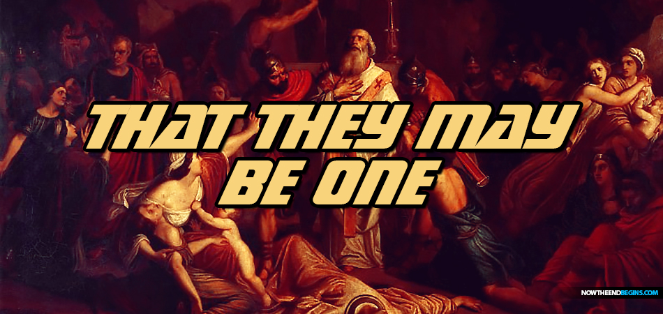 that-they-may-be-one-john-17-king-james-bible-nteb-rightly-dividing-church-unity-body-of-christ