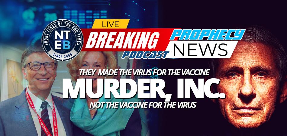 they-made-virus-to-force-people-take-covid-vaccine-bill-gates-deborah-birx-anthony-fauci-george-soros