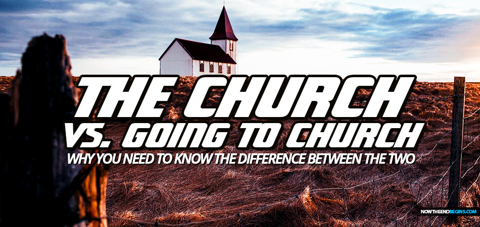christian-church-age-rightly-dividing-laodicea-dispensational-truth