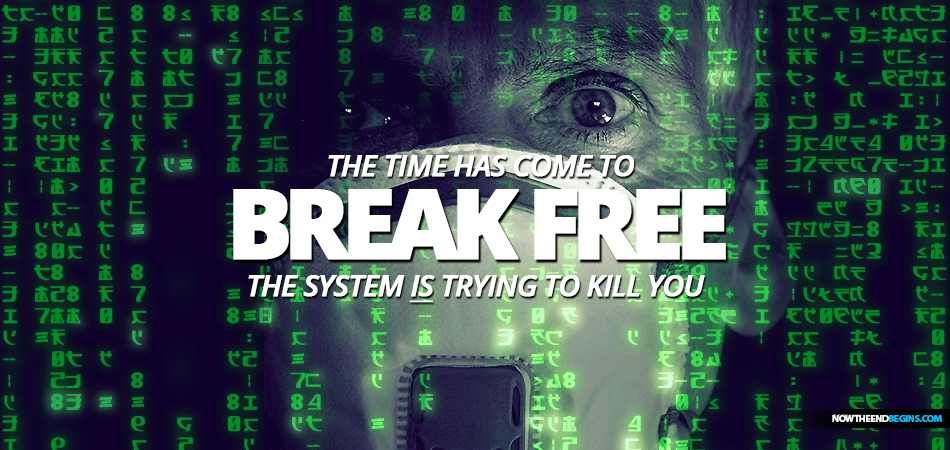 covid-1984-lockdowns-matrix-system-controlling-you-time-to-break-free-great-reset-fourth-industrial-revolution