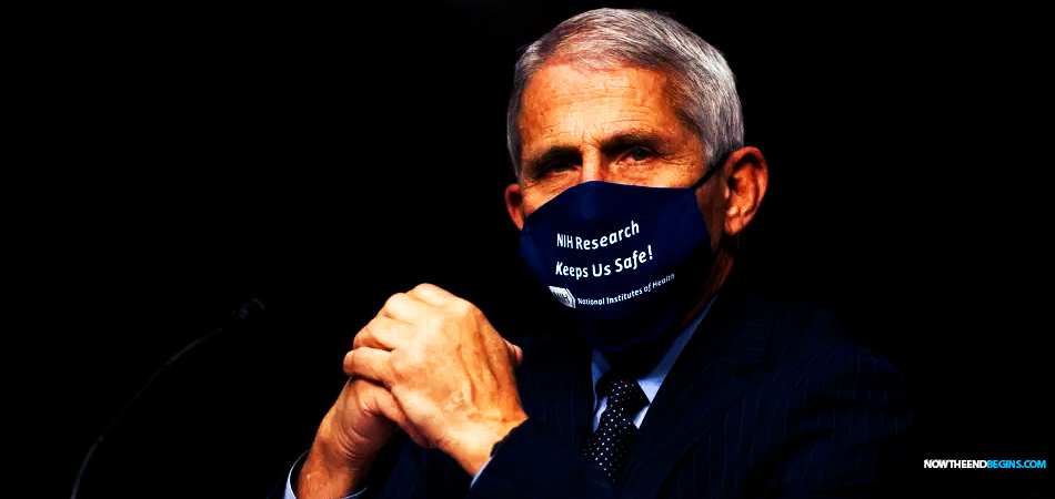 dr-anthony-fauci-gave-azt-to-hiv-aids-patients-that-killed-them-celia-farber-nih-scandal-wear-a-mask-covid-19