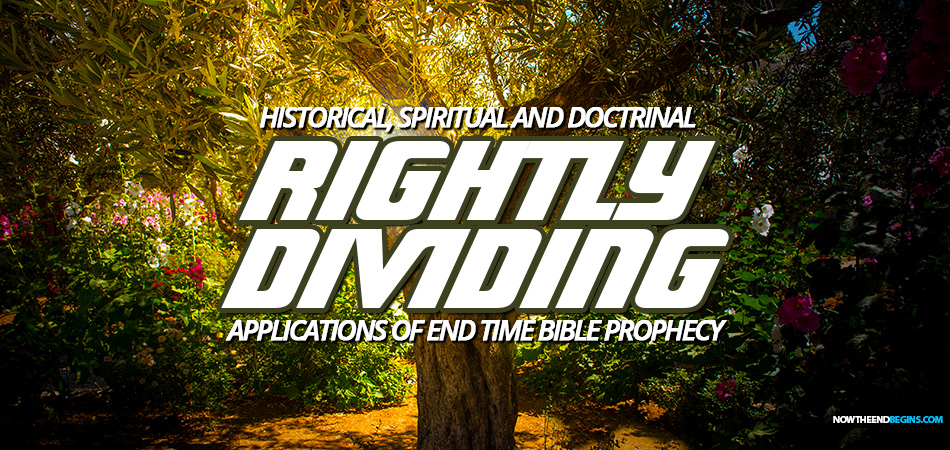 historical-spiritual-doctrinal-applications-of-rightly-dividing-end-times-bible-prophecy