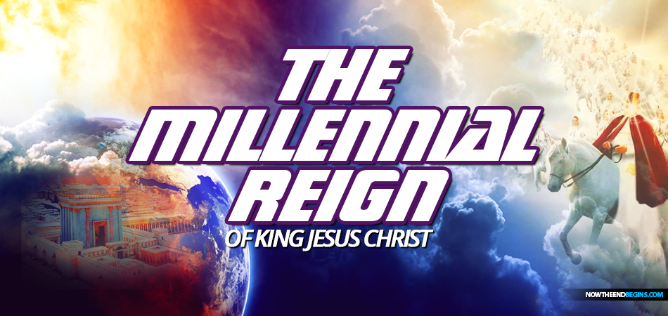 millennial-reign-of-king-jesus-christ-one-thousand-year-rule-of-righteousness-jerusalem-israel-second-coming-revelation-19-battle-armageddon