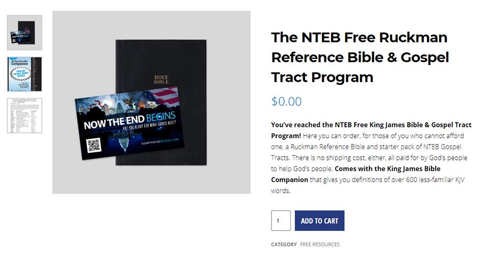 nteb-free-king-james-bible-gospel-tract-program-christian-books-saint-augustine-florida