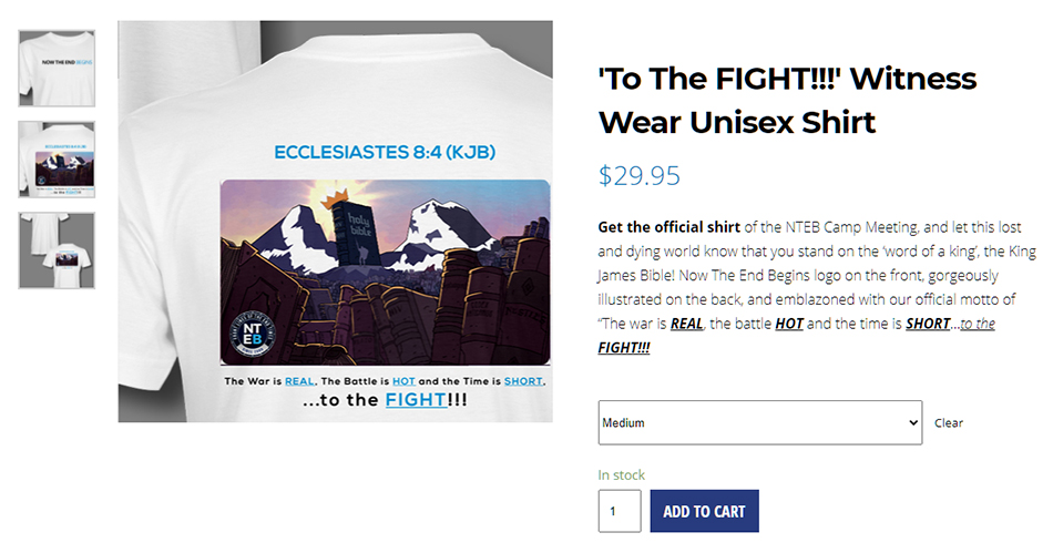 nteb-now-the-end-begins-christian-bookstore-saint-augustine-florida-to-fight-shirt-war-is-real