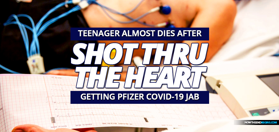 teenager-develops-heart-condition-after-getting-pfizer-covid-19-coronavirus-jab-fabio-berlingieri