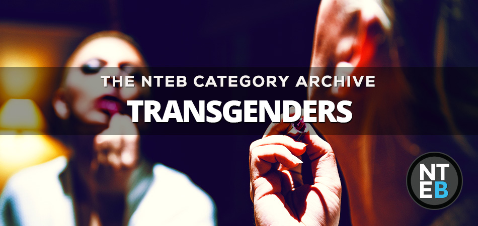 Transgender is an umbrella term that describes people whose gender identity or expression does not match the sex they were assigned at birth.