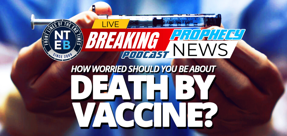 vaers-database-reporting-covid-19-vaccine-deaths-adverse-reactions-coronavirus-delta-variant-bill-gates-fauci-cdc