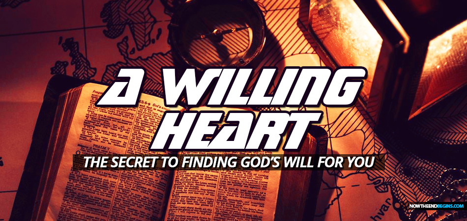 a-willing-mind-heart-secret-to-finding-gods-will-for-your-life