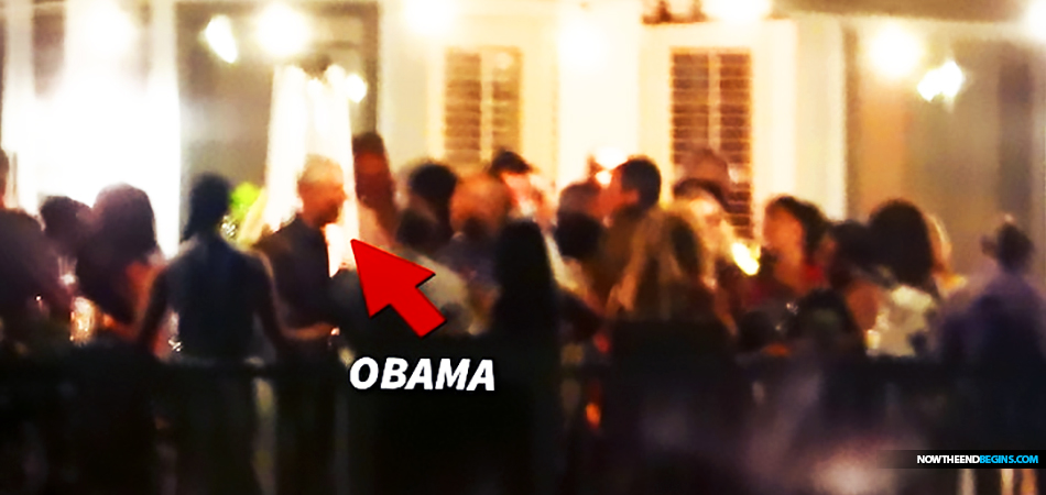 barack-obama-superspreader-birthday-party-marthas-vineyard-causes-largest-covid-outbreak-since-april-01