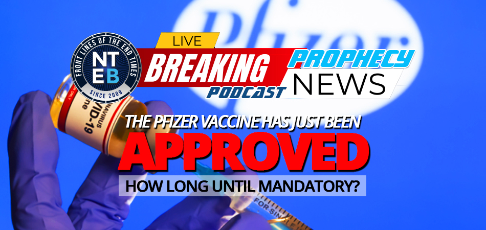 fda-approves-pfizer-covid-vaccine-now-it-will-become-mandatory-vaccination-passports-mark-beast-666