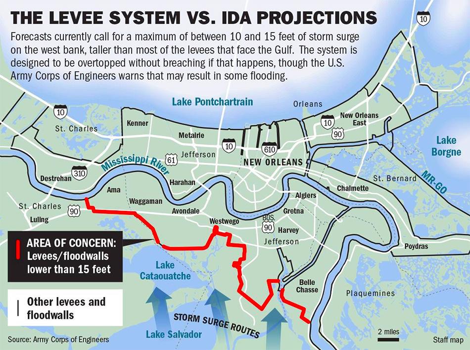 hurricane-ida-levee-system