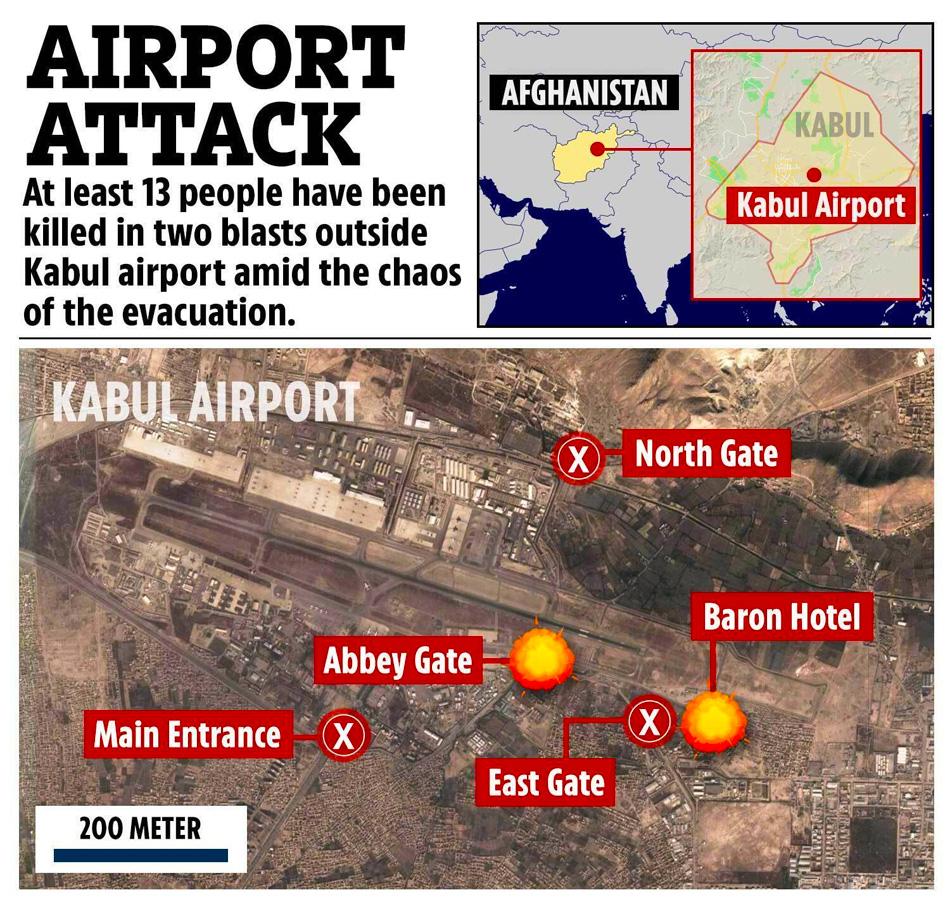 isis-airport-attack-kabul-afghanistan-kills-3-marines-badri-313-walkaway-joe-biden