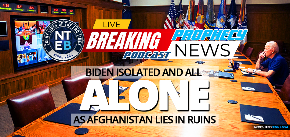 joe-biden-hiding-at-camp-david-as-afghanistan-descends-into-chaos-as-taliban-takes-over-jen-psaki-flees