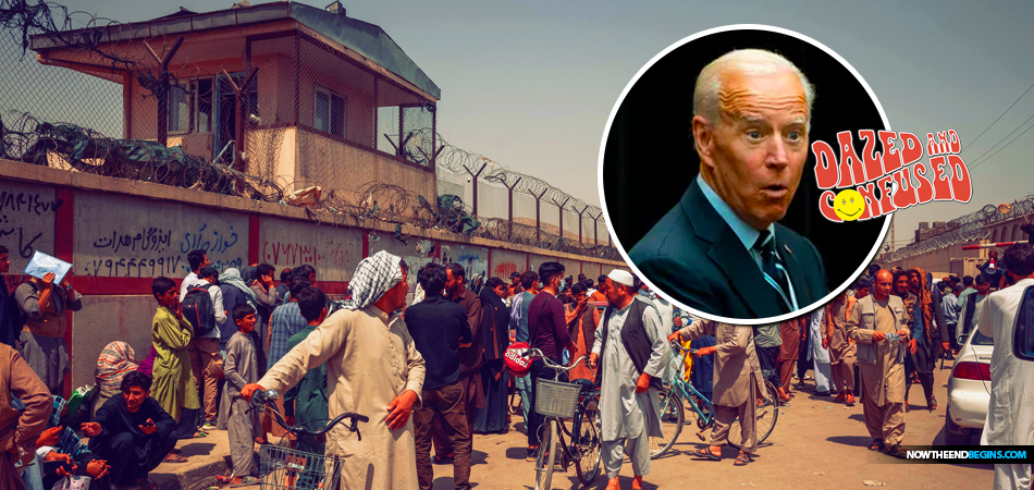 kabul-airport-closed-as-taliban-confiscating-united-states-passports-afghanistan-joe-biden-on-vacation-delaware-cognitive-decline-dementia