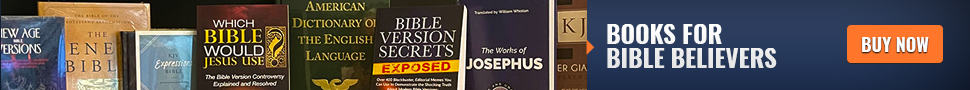 nteb-bible-believers-christian-book-store-saint-augustine-florida-king-james-rightly-dividing-study-helps