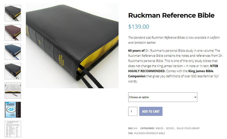 ruckman-king-james-study-bible-references-saint-augustine-christian-bookstore-florida