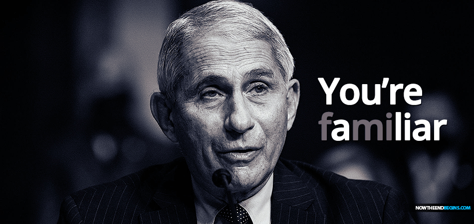 foia-freedom-of-information-act-reveals-anthony-fauci-lied-about-covid-19-gain-function-research-wuhan-lab-china