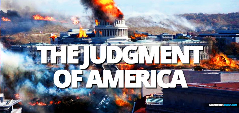 january-6-america-judged-by-god-1933-reichstag-fire-nazi-germany
