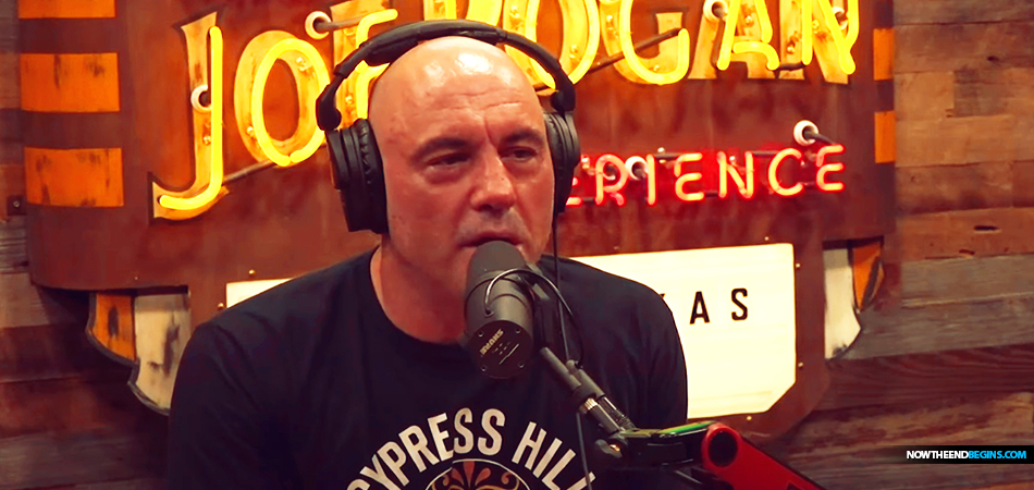 joe-rogan-tests-positive-for-covid-19-takes-ivermectin-monoclonal-antibodies-vitamins-recovers-in-three-days