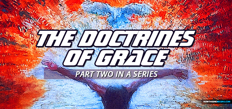 king-james-bible-teacing-on-doctrines-of-grace-faith-election-salvation-predestination-calvinism-versus-arminianism-nteb-rightly-dividing-series