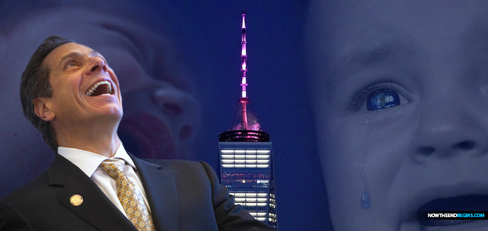 new-york-governor-andrew-cuomo-signs-pro-abortion-reproductive-health-act-killing-babies-at-birth-holocaust