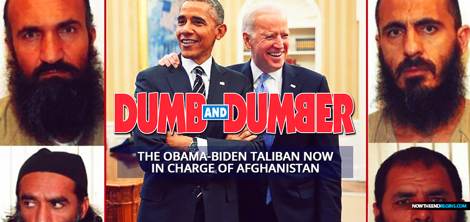 taliban-soldiers-released-by-barack-obama-joe-biden-from-gitmo-guantanamo-bay-now-running-new-government-kabul-afghanistan-september-11th-911