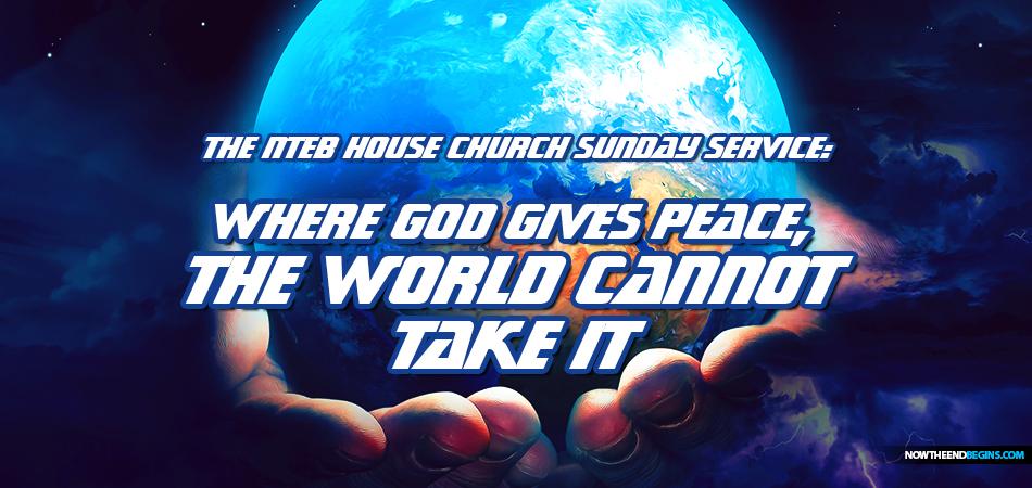 where-god-gives-peace-world-cannot-take-it-jesus-christ-saviour-king-james-bible