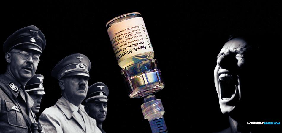 colorado-hospital-denies-life-saving-transplant-surgery-to-unvaccinated-refuse-vaccine-biden-denies-medicine