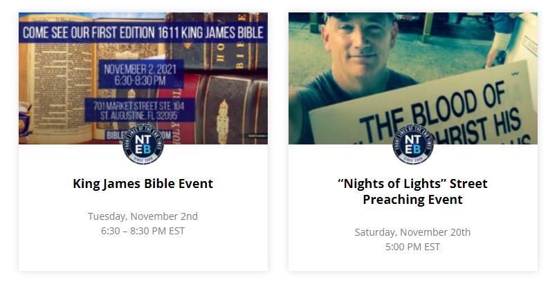 nteb-christian-bookstore-saint-augstine-jacksonville-florida-king-james-1611-bible-book-store