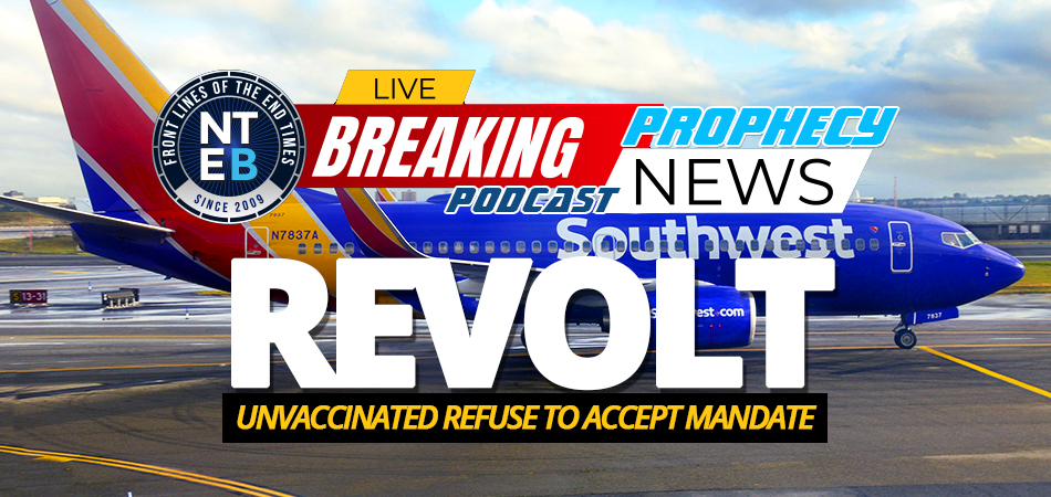 southwest-pilots-strike-over-vaccine-mandate-hundreds-of-thousands-united-states-military-refuse-covid-19-vaccine-msndate