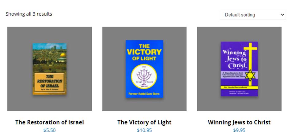 winning-jews-to-jesus-christ-yeshua-hamasciach-israel